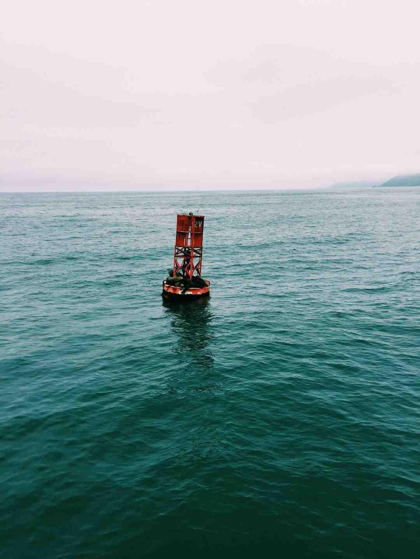 Comment poser un parquet flottant