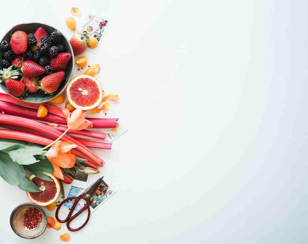 Tables de cuisson : Avis, test, Comparatif, Tarifs, Prix