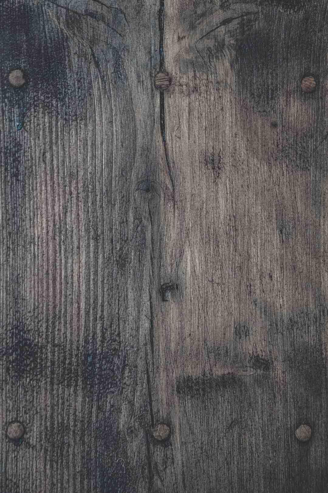 Comment nettoyer des meubles en bois avec du vinaigre